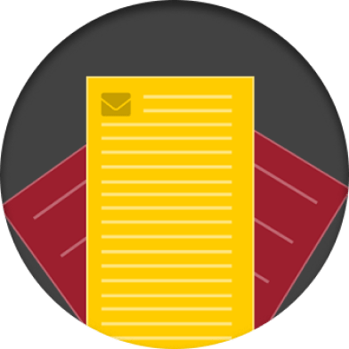 Complete Guide to Selling a Business Email Series