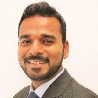 Raghav Ranjan on the Future of M&A Strategy