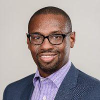 Jonathan Wilson on M&A Integration