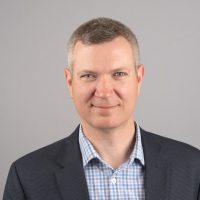 Jonathan Brabrand, Author of the $100 Million Exit